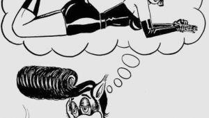 Drawing Cartoon Jerry Cool Easy to Draw Pics Elegant Coolest Chuck Jones S tom tom