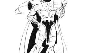 Drawing Cartoon Loki How to Draw Loki Drawingforall Net