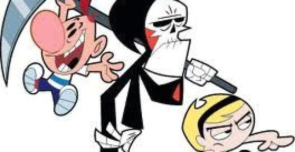 Drawing Cartoon Network Characters Cartoon Network Characters Google Paiea Ka Art Cartoon