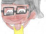 Drawing Cartoon Revdl Babli Little Singham Little Singham
