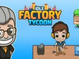 Drawing Cartoon Revdl Idle Factory Tycoon 1 23 0 Apk Download android softwares