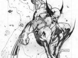 Drawing Cartoon Wolverine 140 Best Wolverine Images Marvel Characters Marvel Heroes Comic
