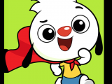 Drawing Cartoons 2 Google Play Playkids Educational Cartoons and Games for Kids Apps On Google Play