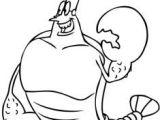Drawing Cartoons 2 Online Spongebob Character Drawings with Coor Characters Cartoons Draw