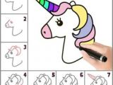 Drawing Cartoons 2 Pro 4pda Download Kawaii Easy Drawing How to Draw Step by Step 2 4 9 Apk