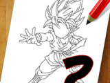 Drawing Cartoons 2 Pro 4pda How to Draw Dbz 3 0 Download Apk for android Aptoide