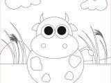 Drawing Cartoons Baby 42 Fresh Malvorlagen Cartoon Pics Most Popullar