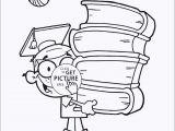 Drawing Cartoons Baby Ausmalbilder Baby Wolf Foto Malvorlagen Igel Frisch Igel Grundschule
