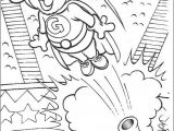 Drawing Cartoons Baby Color Pages Free Baby Coloring Pages New Media Cache Ec0 Pinimg
