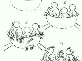 Drawing Cartoons Baby How to Draw Baby Bird How to Draw Drawings Bird Drawings Birds