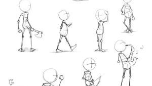 Drawing Cartoons Body Dynamic Animated Poses Google Search Pretty Drawings