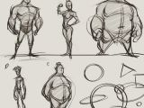 Drawing Cartoons Body Pin by Ty Jones On Josh Black Drawings Character Design Figure
