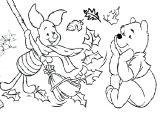 Drawing Cartoons Car New Cool Car Drawings for Kids Www Pantry Magic Com