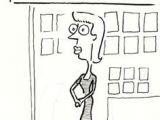 Drawing Cartoons Colin Shelbourn 38 Best Cartoons Images Animated Cartoon Movies Animated Cartoons