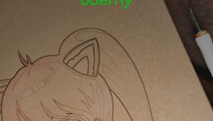 Drawing Cartoons Courses Online Learn to Draw Manga Faces and Hair Like A Pro with This Online
