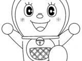 Drawing Cartoons Doraemon Doraemon Coloring Pages Google Search Doraemon and Nobita