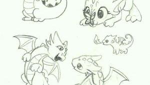 Drawing Cartoons Dragons Pin by Arun Singh On Drawing Images Drawings Dragon Art Dragon