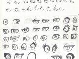 Drawing Cartoons Eyes Cartoon Nose Drawing Style Study Cartoon Eyes and Nosekwistarplus On