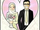 Drawing Cartoons In islam 241 Best Cartoon Muslim Images Hijab Drawing Muslimah Anime