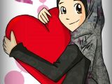 Drawing Cartoons In islam Big Heart D by Madimar Deviantart Com On Deviantart Muslim Anime