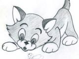 Drawing Cartoons Link 17 Best Drawing Images Easy Drawings How to Draw Cartoons Simple