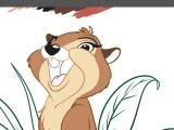Drawing Cartoons Marvel Best 10 Cartoon Drawing Motions Images On Pinterest Comic Books