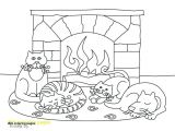 Drawing Cartoons Marvel Rhino Coloring Page Fresh 0 0d Spiderman Rituals You Should Know In