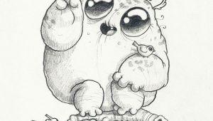 Drawing Cartoons Monsters Bird Buddies Morningscribbles Birbs D D Tattoo Celtic