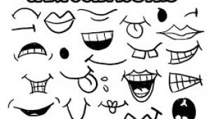 Drawing Cartoons Nose Resultado De Imagem Para Eyes Ears Mouth Nose Drawing Ideas