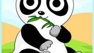 Drawing Cartoons Panda Anime Panda How to Draw A Panda O Anime Books Japan Panda