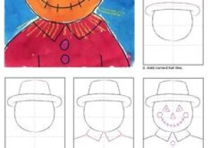 Drawing Cartoons Step by Step Pdf 213 Best How to Draw Halloween Scary Drawing Ideas for Kids Images
