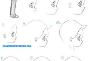 Drawing Cartoons Step by Step Pdf 406 Best Drawing for Beginners Images In 2019 Easy Drawings Learn