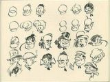 Drawing Cartoons Tutorial 435 Best Drawing Images Drawings Scribble Charts