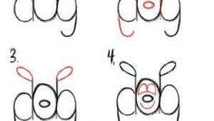 Drawing Cartoons with Numbers 440 Best Draw S by S Using Letters N Numbers Images Step by Step