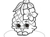 Drawing Cartoons with Numbers Number 1 Coloring Page Awesome Lovely Coloring Pages Printable