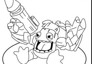 Drawing Cartoons Worksheet 18 Beautiful Doodle Art Worksheets Doodle Art Hd