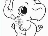 Drawing Cartoons Worksheet Kindergarden Worksheets Holidayfu Com