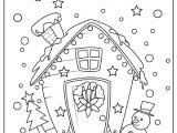 Drawing Christmas Things Christmas Decorations for Kids to Color Luxury Cool Coloring Page