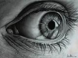 Drawing Close Up Eyes Eye Close Up Examples Pinterest Drawings Realistic Eye and