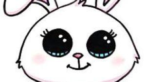 Drawing Cute Animal Eyes Cute Penguin Drawings Google Search Loving This Pinterest