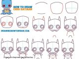 Drawing Cute Animals Step by Step Drawing for Beginners Step by Step Easy How to Draw Cute Chibi
