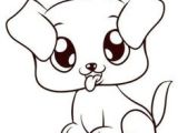 Drawing Cute Animals Step by Step How to Draw A Cartoon Face Funny Face Drawing Lesson Youtube 1