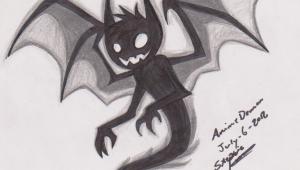 Drawing Cute Devil Cute Demon Drawing Google Search Amazing Drawing Skillz