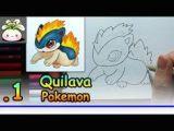 Drawing Cute Donut 36 Best Drawing Pokemon Images Doodle Doodle Art Doodles