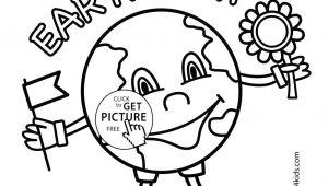 Drawing Cute Emoji Free Emoji Coloring Pages Inspirational Printable Emoji Coloring