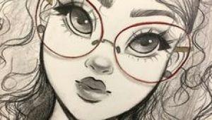 Drawing Cute Girl Faces 107 Best Rawsueshii Designs Images