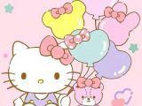Drawing Cute Hello Kitty Pin by Luisa Ling On Kawaii Sanrio Pinterest Hello Kitty Hello
