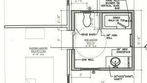 Drawing Cute Houses 39 Cute Plan House Design Floor Plan Design