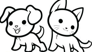 Drawing Cute Little Baby Animals Cute Baby Animal Coloring Pages Plus Cute Baby Animals Little Monkey