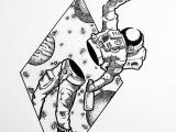 Drawing Cute Man Pin Von Markus Sauer Auf Tattoos Drawings Tattoos Und Tattoo Drawings